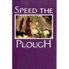 Speed The Plough - s/t