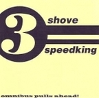Speedking - Shove