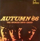Spencer Davis Group - Autumn '66