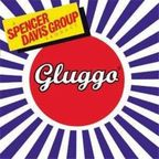 Spencer Davis Group - Gluggo