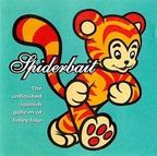 Spiderbait - The Unfinished Spanish Galleon Of Finley Lake