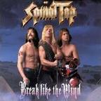 Spın̈al Tap - Break Like The Wind