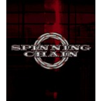 Spinning Chain - s/t