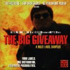 Spitboy - The Big Giveaway