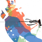 Spitfire - The Slideshow Whiplash EP