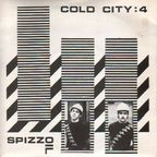 Spizzoil - Cold City:4