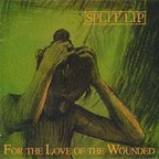 Split Lip - For The Love Of The Wounded