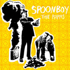 Spoonboy - The Papas