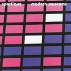 Sportique - Modern Museums