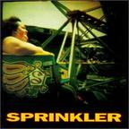Sprinkler - More Boy, Less Friend