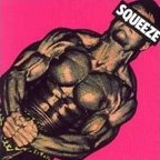 Squeeze - s/t