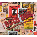 Squirrel Nut Zippers - Sold Out