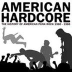 SS Decontrol - American Hardcore · The History Of American Punk Rock 1980-1986