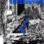SS Decontrol - Get It Away