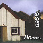 SSSD - Home
