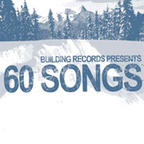 St Albans Kids - Building Records Presents 60 Songs