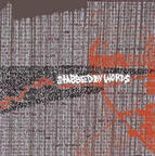 Stabbed By Words - s/t