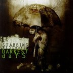 Stabbing Westward - Darkest Days