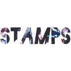 Stamps - Tramps