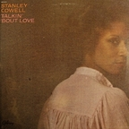 Stanley Cowell - Talkin' 'Bout Love