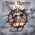 Star Queen - Faithbringer
