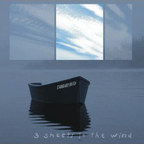 Starboard Bough - 3 Sheets To The Wind