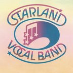 Starland Vocal Band - s/t