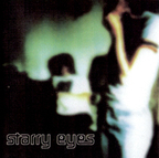 Starry Eyes (US 1) - s/t