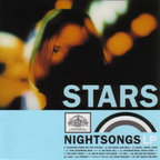Stars (CA) - Nightsongs