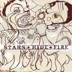Stars Hide Fire - The Shortcut To Loss