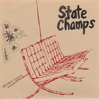 State Champs - Nevada Downs