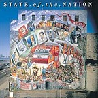 State Of The Nation - s/t