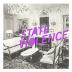 State Violence - Lions And Tigers And Whales