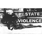 State Violence - s/t