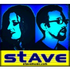 Stave - s/t