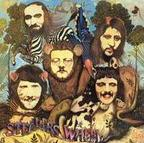 Stealers Wheel - s/t