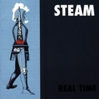 Steam - Real Time