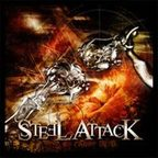Steel Attack - Carpe DiEnd