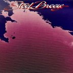 Steel Breeze - s/t