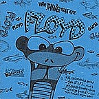 Steel Pole Bath Tub - The Thing That Ate Floyd