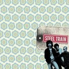 Steel Train - For You My Dear