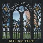 Steeleye Span - Bedlam Born