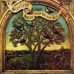 Steeleye Span - Now We Are Six