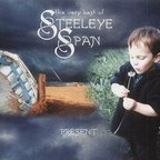 Steeleye Span - Present