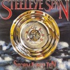 Steeleye Span - Storm Force Ten