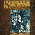 Steeleye Span - Ten Man Mop Or Mr. Reservoir Butler Rides Again