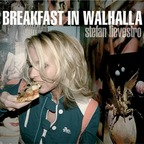 Stefan Lievestro - Breakfast In Walhalla