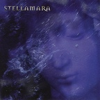 Stellamara - Star Of The Sea