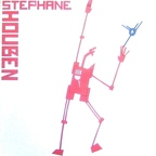 Stephane Houben - s/t