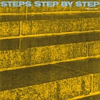 Steps (US) - Step By Step